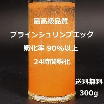 最高級ブラインエッグ90%_300g送料無料.jpg